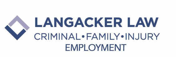 Langacker Law, Ltd.